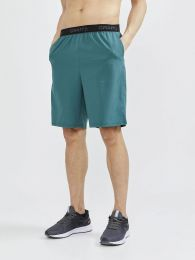 Craft Core Essence Relaxed Shorts M POINT