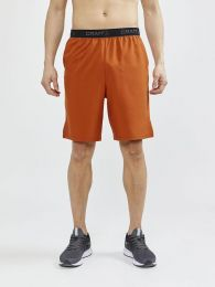 Craft Core Essence Relaxed Shorts M BUFF