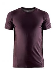 Craft ADV Essence SS Tee M PEAK