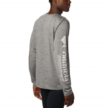 Columbia Trinity Trail II Long Sleeve herre