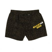 SaySky Universe Pace Shorts Herre