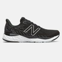 New Balance 880 V11 Herre (bred model)