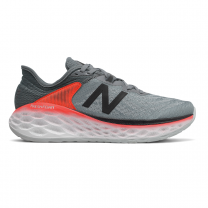 New Balance Fresh Foam More v2 herre