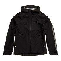 Superdry Run Waterproof Jacket Herre