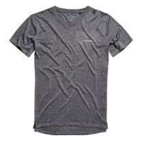 Superdry Training Active Tee herre