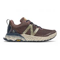 New Balance Fresh Foam Hierro V6 Dame
