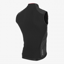 Fusion S1 Cycling vest mens