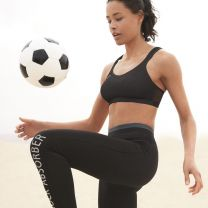 Shock Absorber Active MultiSports Support Bra