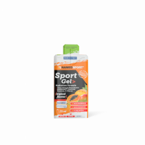 NamedSport Sport Gel Tropical 25ml