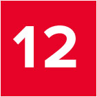 12-rod-mobil