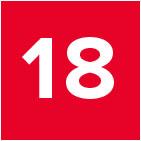 18-rod-mobil