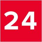 24-rod-mobil