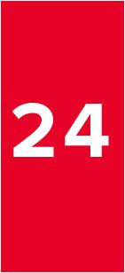 24_copy
