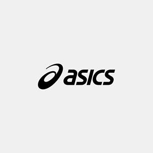Asics_2