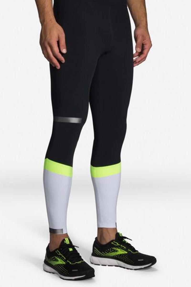 Brooks-tights