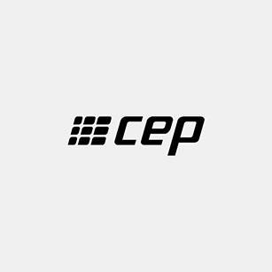 Cep_2