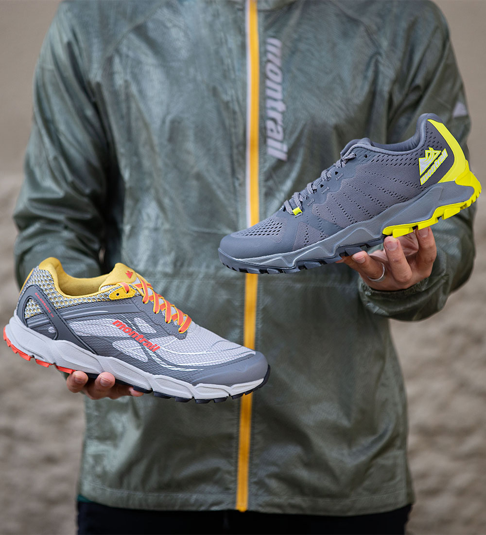 """<a href=""""https://kaisersport.dk/tema-columbia-montrail-ss20"""" style=""""color: #fff; font-weight:600;"""">COLUMBIA MONTRAIL SS20</a>"""