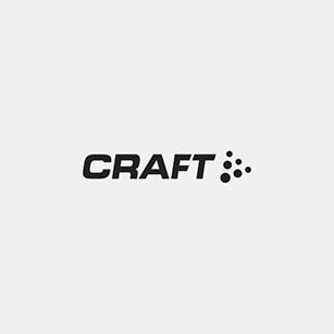 Craft_3