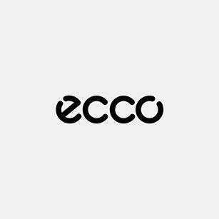 Ecco_2