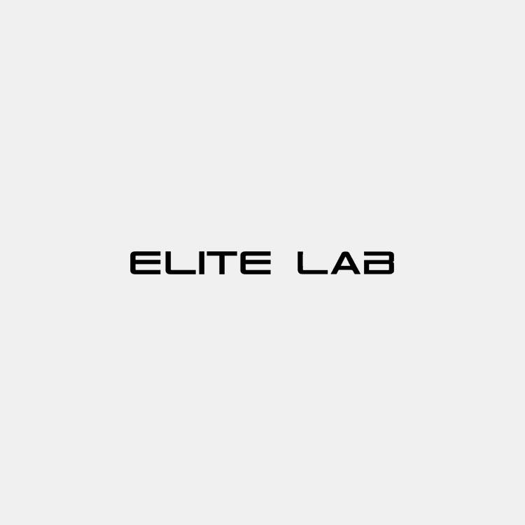 Elite-Lab