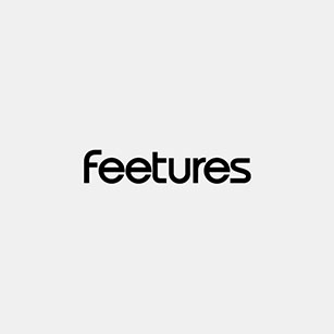 Feetures_2