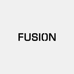 Fusion_4