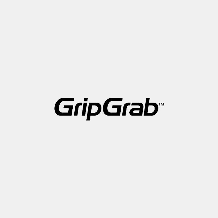 GribGrab