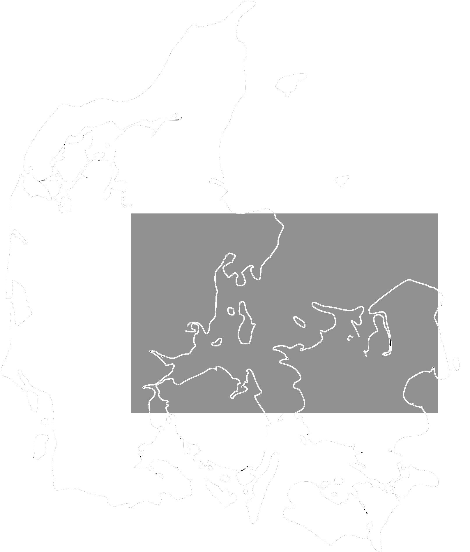 KSO-MAP-MED-PINS2