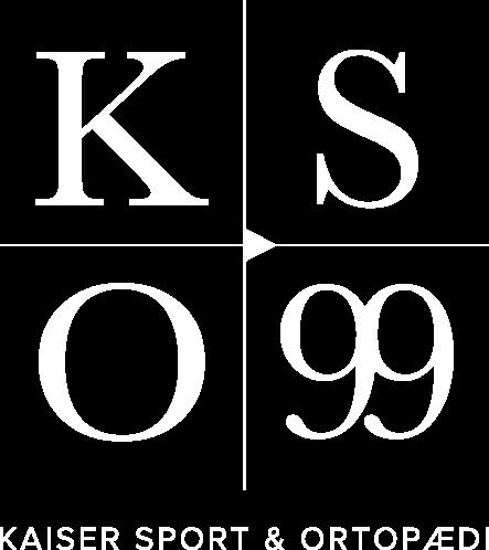 Kaiser_logo_NEG_RGB