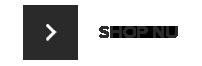 Shop_Nu