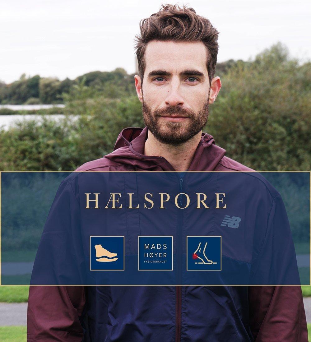 blogindlaeg-haelspore-mads-hoyer