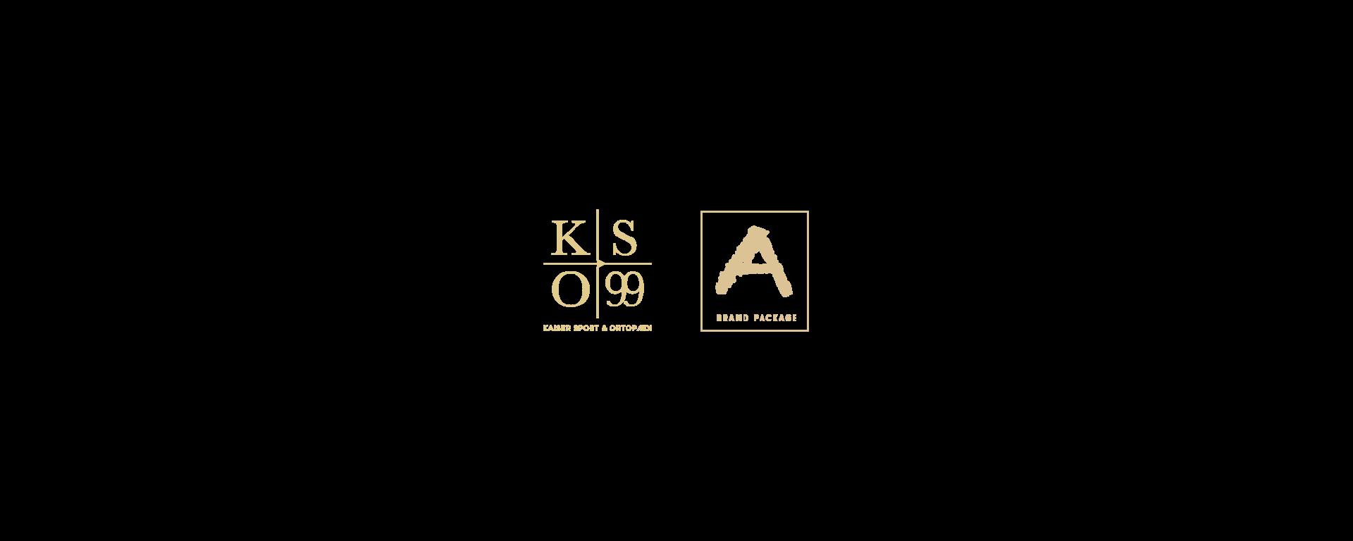 KSO-BRANDING-PACKAGE-STORT-IKON