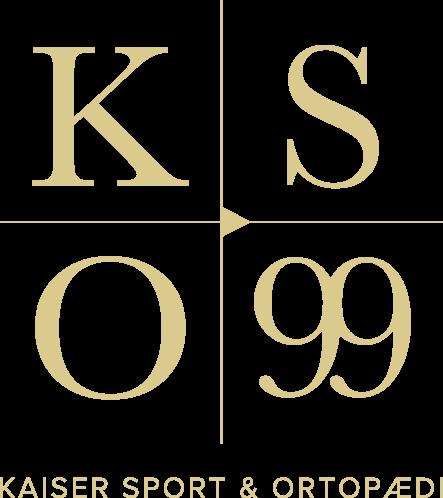 Kaiser_logo_SAND_RGB