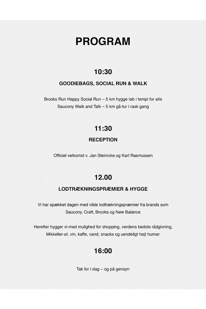 Kaiser Sport og Ortopædi åbner i Horsens 16. marts 2019