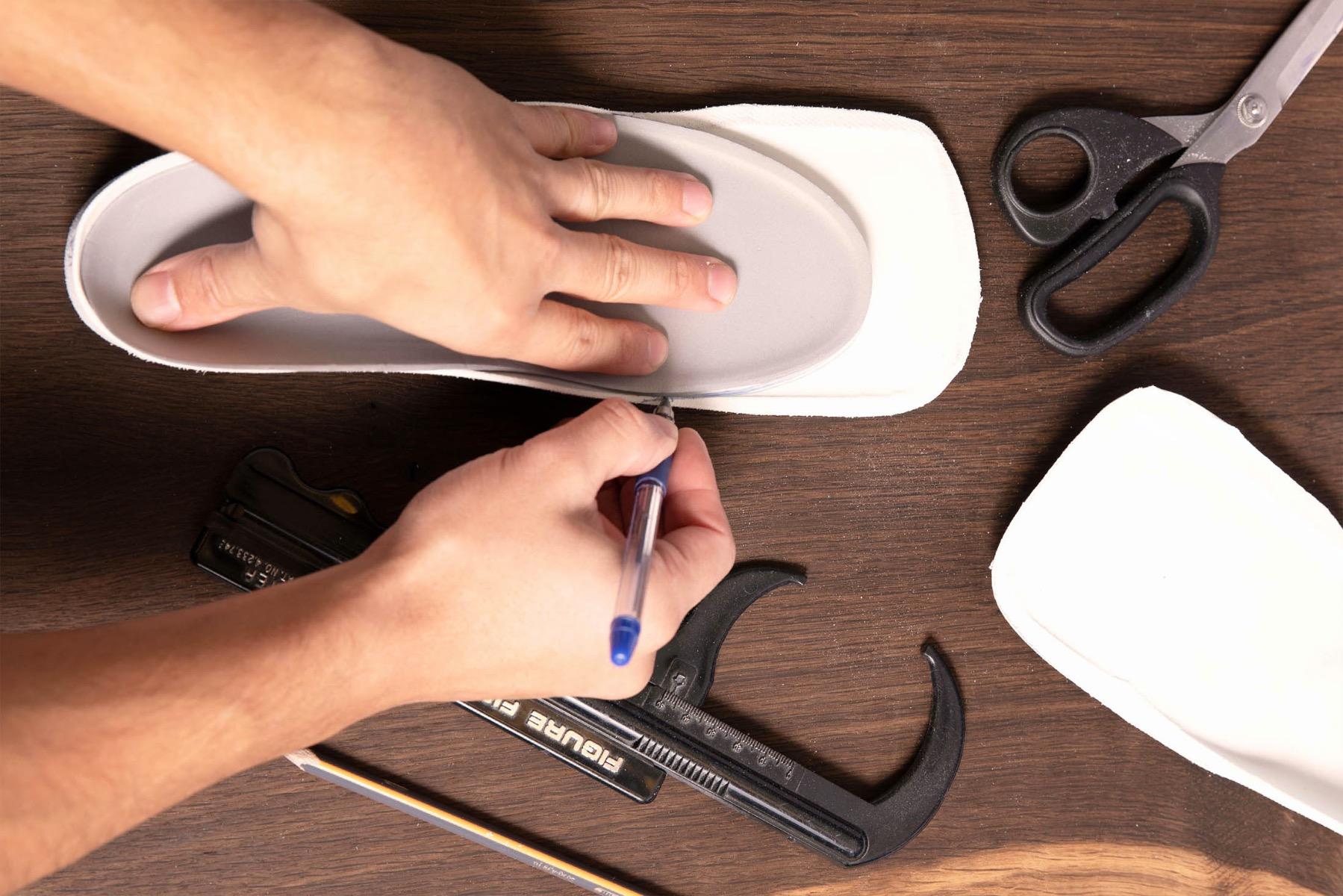 blog-behandling-skinnebensbetaendelse-ortopaediske-indlaeg