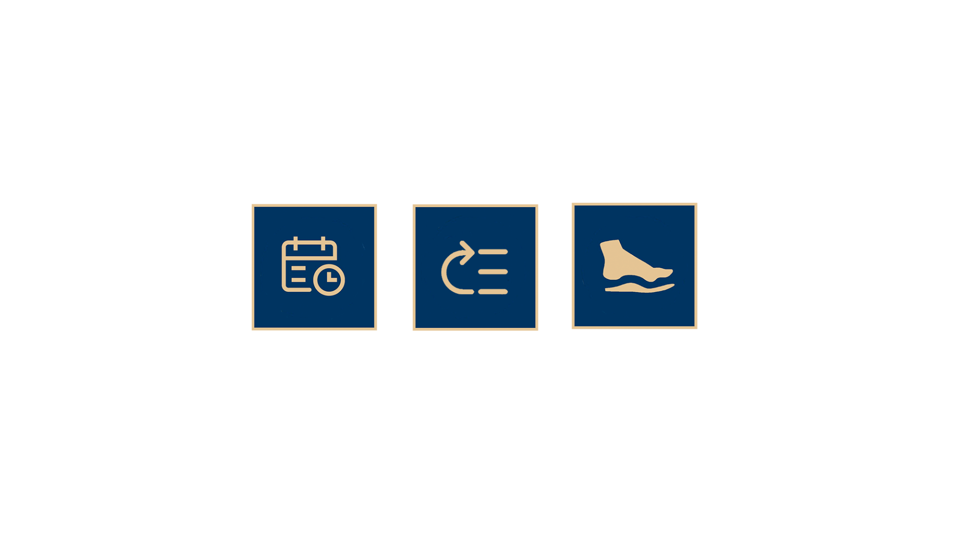 genbestil-fodindlaeg-online-kaiser-sport-layer