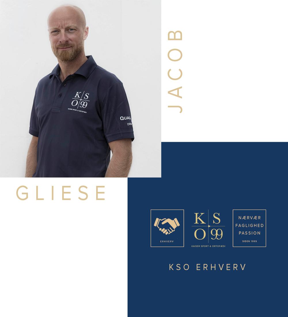 jacob-gliese-kaiser-sport