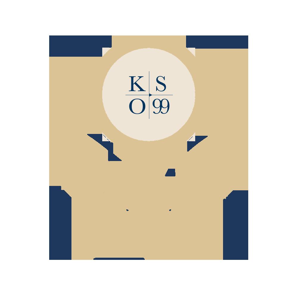 kso-bp-8