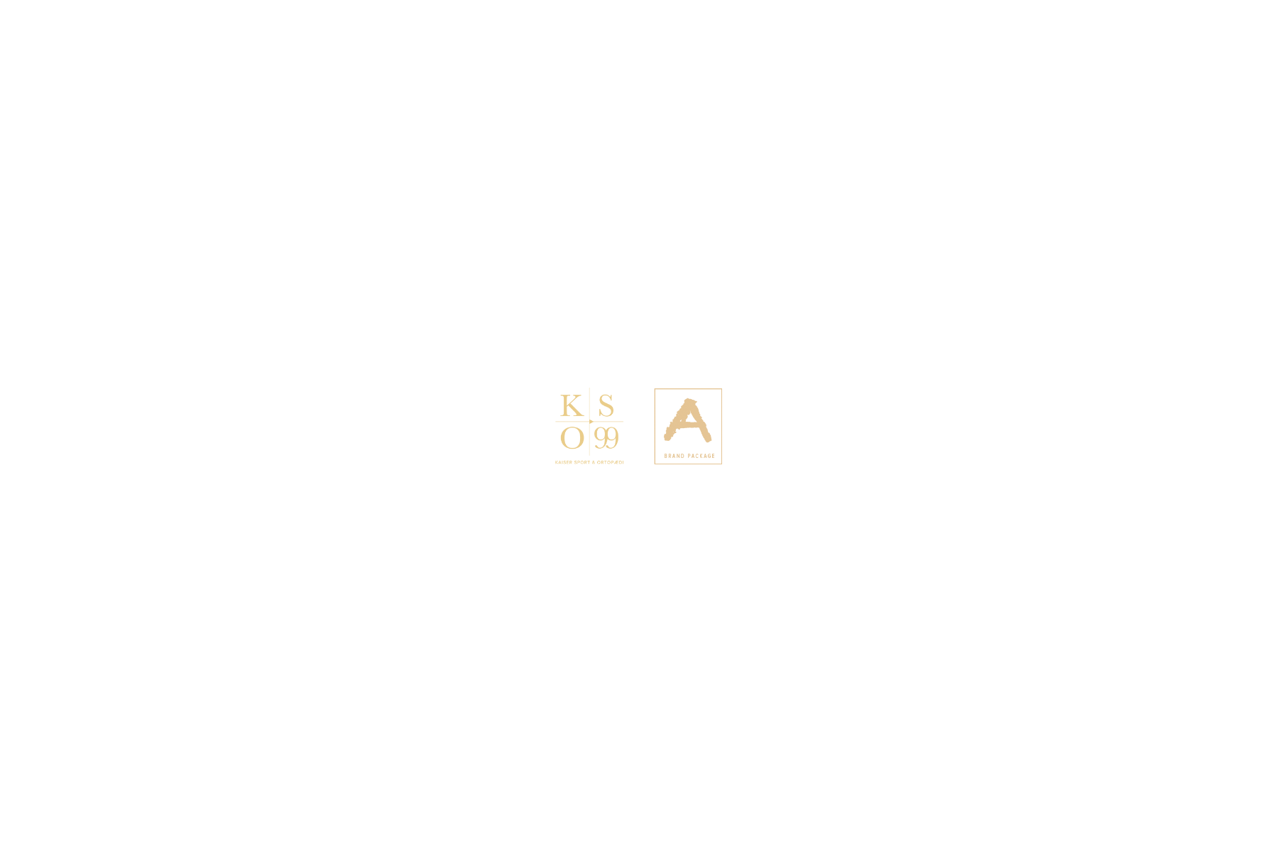 kso-brand-package-2020-2