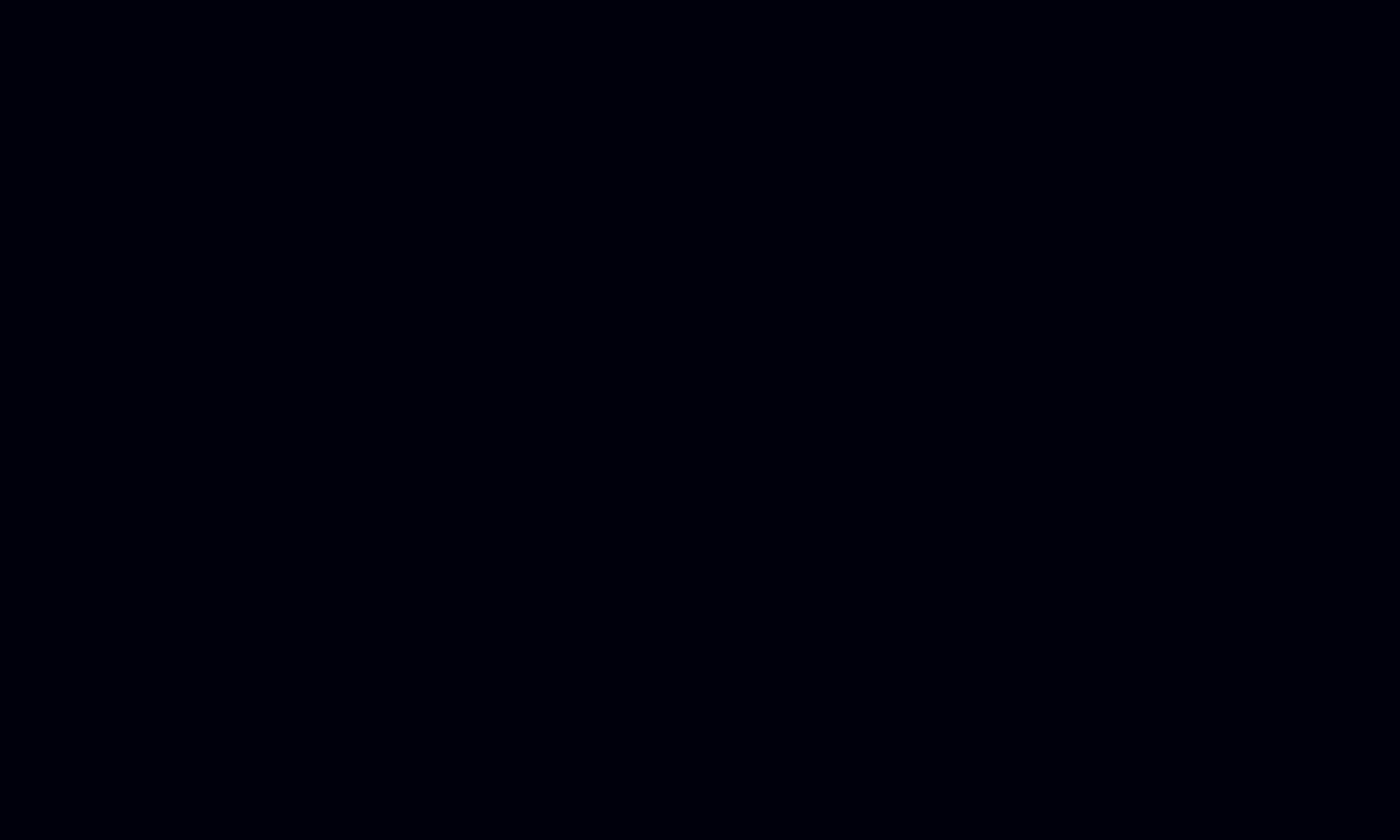 png-layer-transperant-blk-15