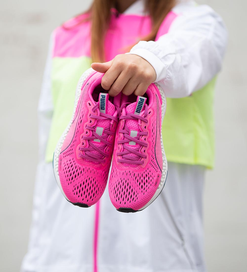 """<a href=""""https://kaisersport.dk/tema-puma-aw20"""" style=""""color: #fff; font-weight:600;"""">PUMA</br>NYHEDER<br>AW20</a>"""