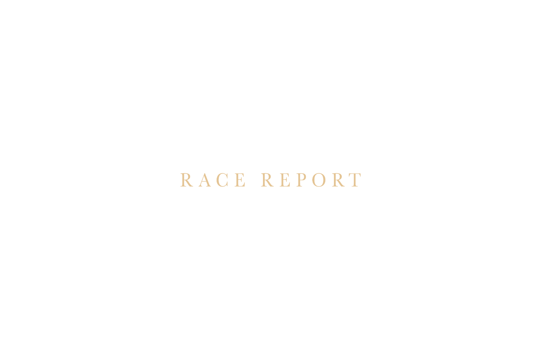 race-report-layer_1