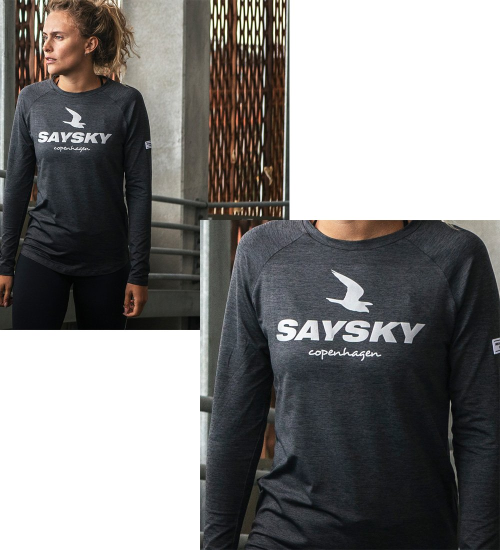 saysky-drop-1-ss20-kaisersport-14