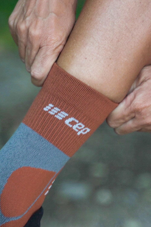 cep-hiking-merino-sock2
