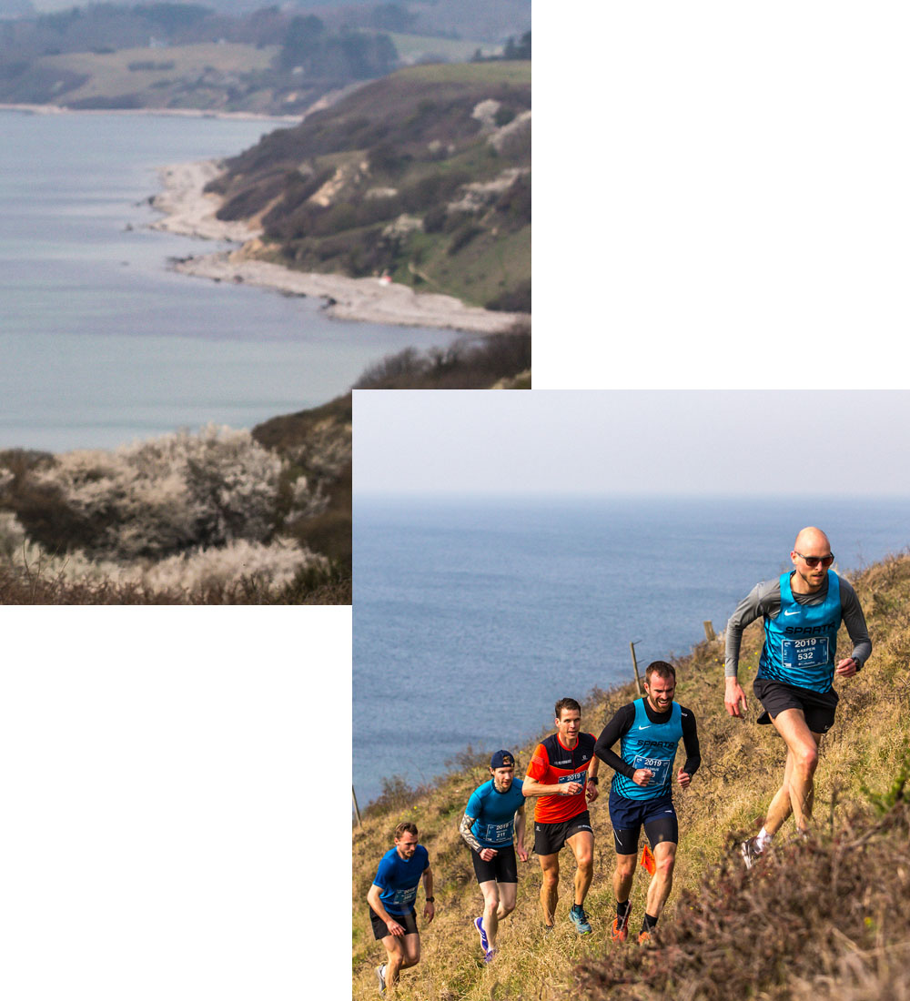 columbia-ss20-kaisersport-rosnaes-trail_1