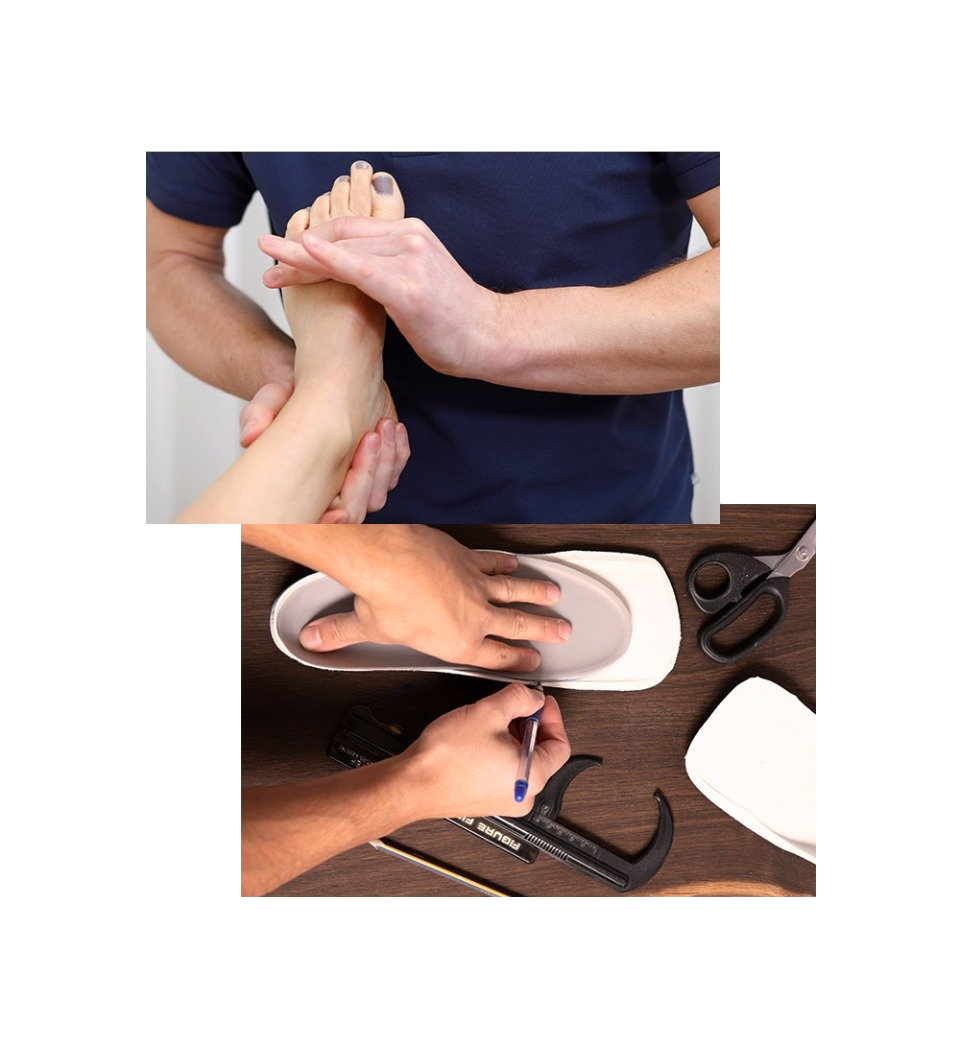 fodklinik-ortopaediske-indlaeg-kaiser-sport-ortopaedi_2