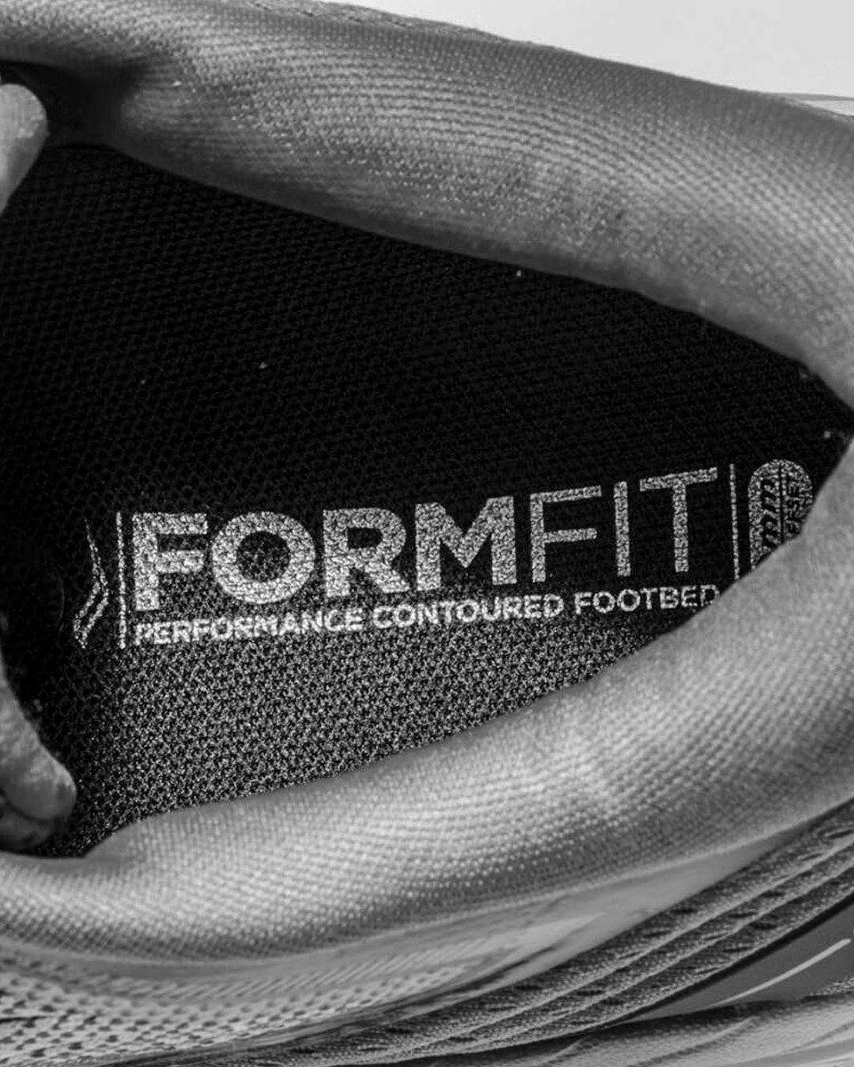 formfit1