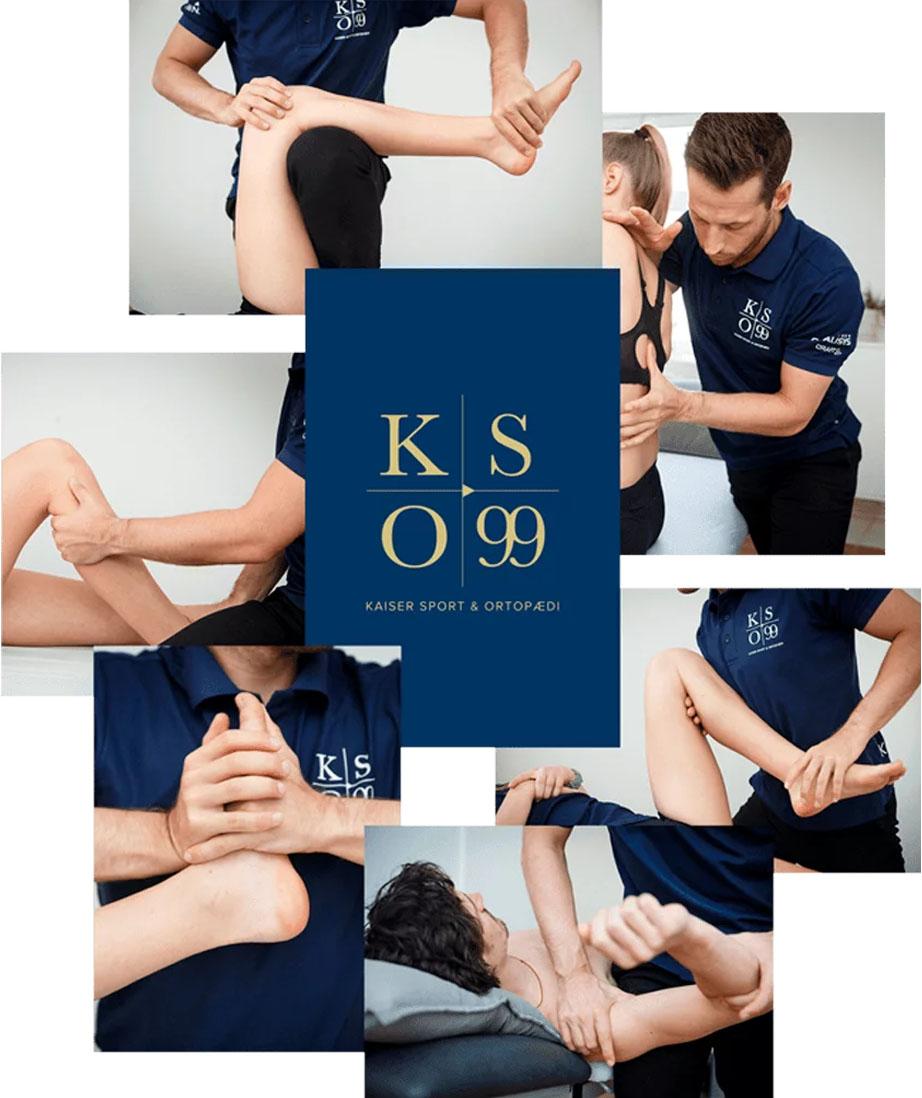 Fysioterapi, brønshøj, holbæk, horsens, slagelse, viborg