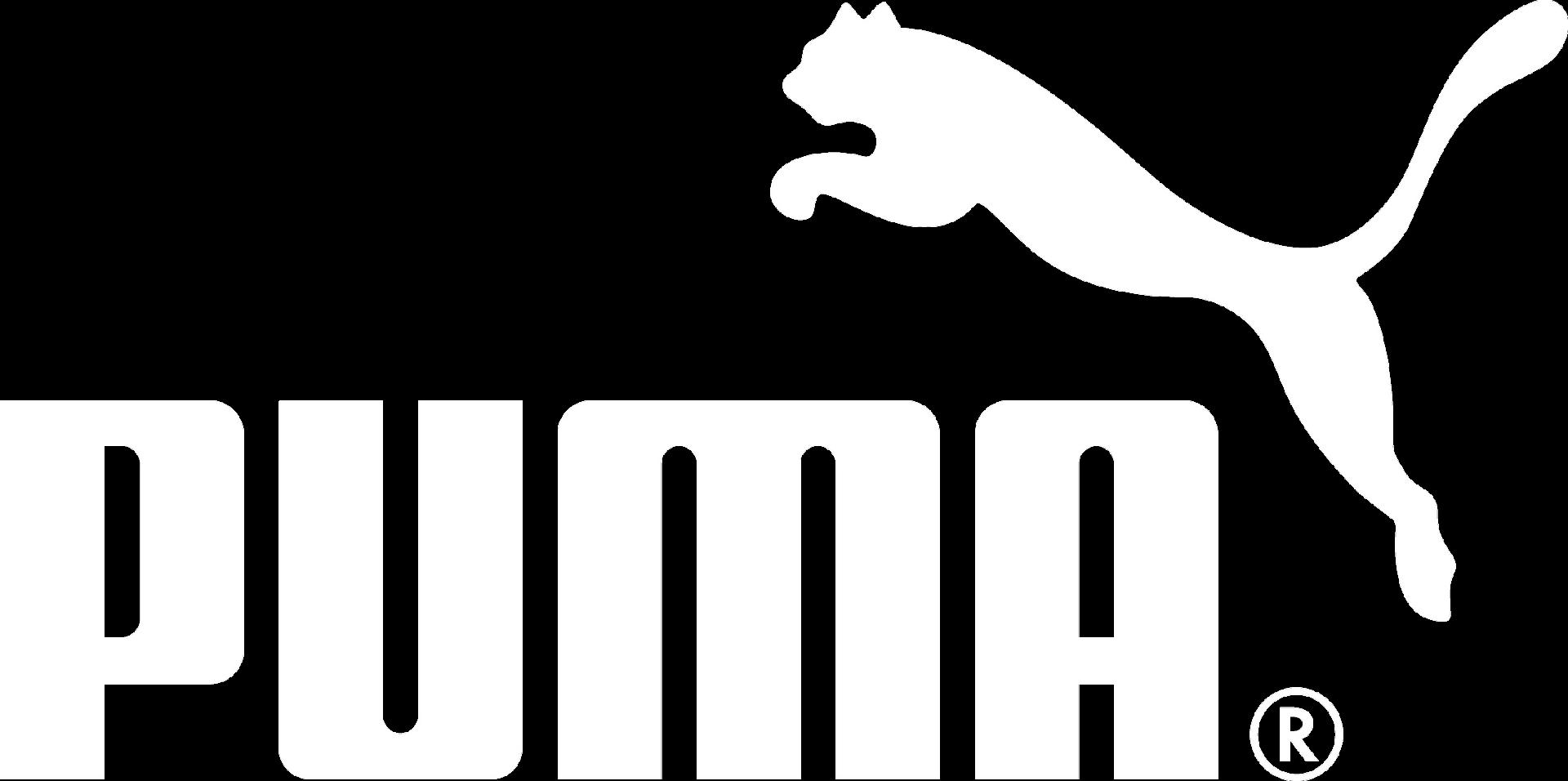puma-logo-stort