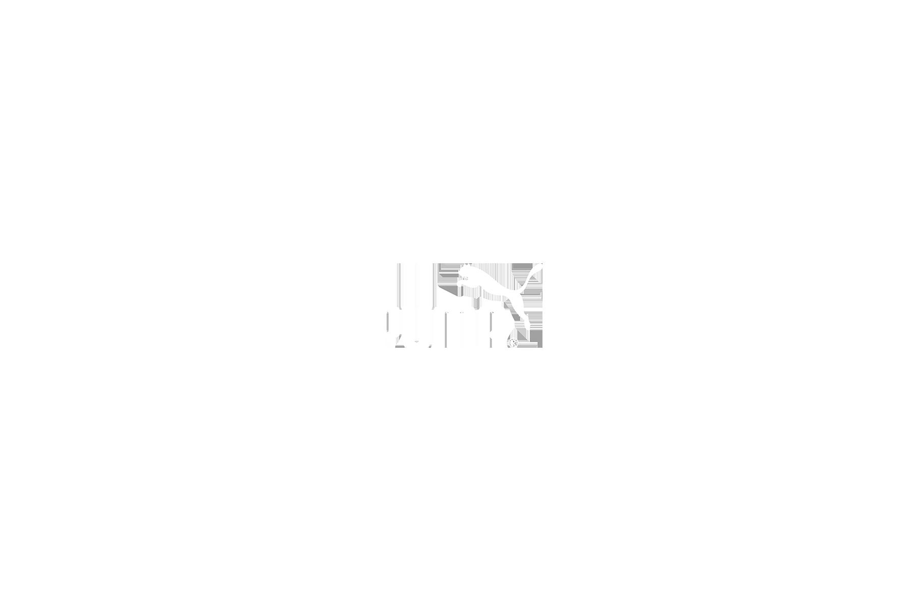 puma-logo_lille